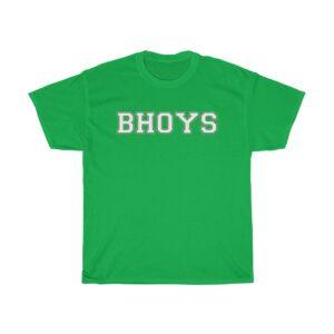 Celtic Bhoys T-Shirt