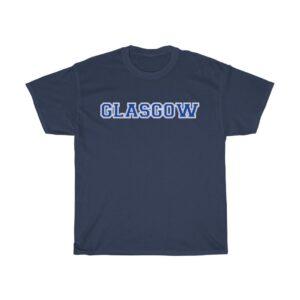 Glasgow Rangers T-Shirt